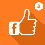 Facebook Like [V4] - YouNet